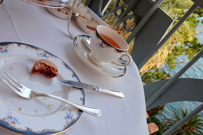 afternoon_tea_reids_madeira_06