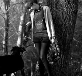 wool_shorts_01