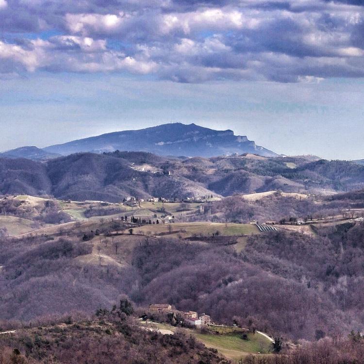 montefortino_02