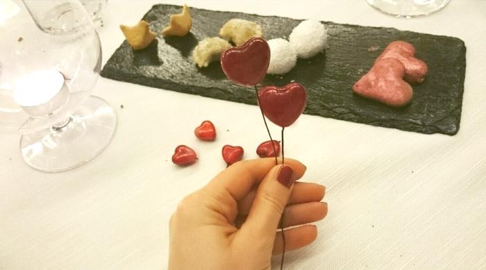 week_end_san_valentino_01