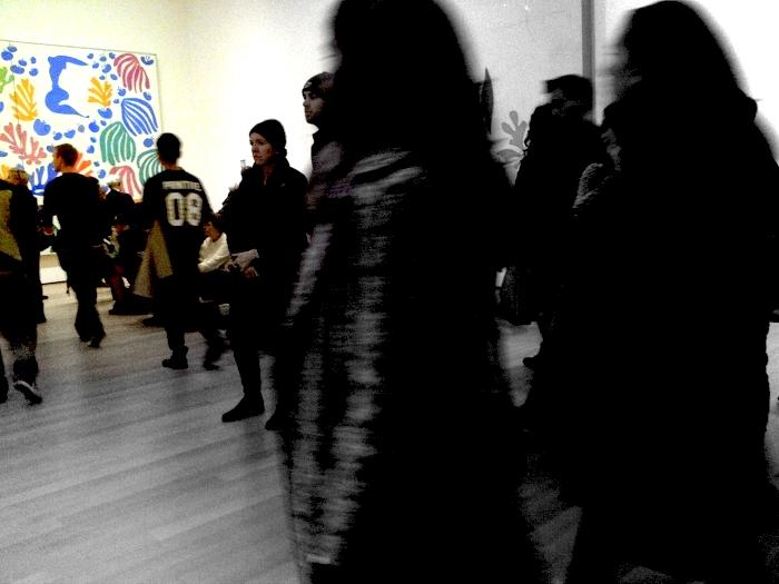 Living_NY_Matisse_01