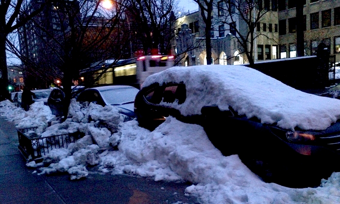 Living_NY_snow_02
