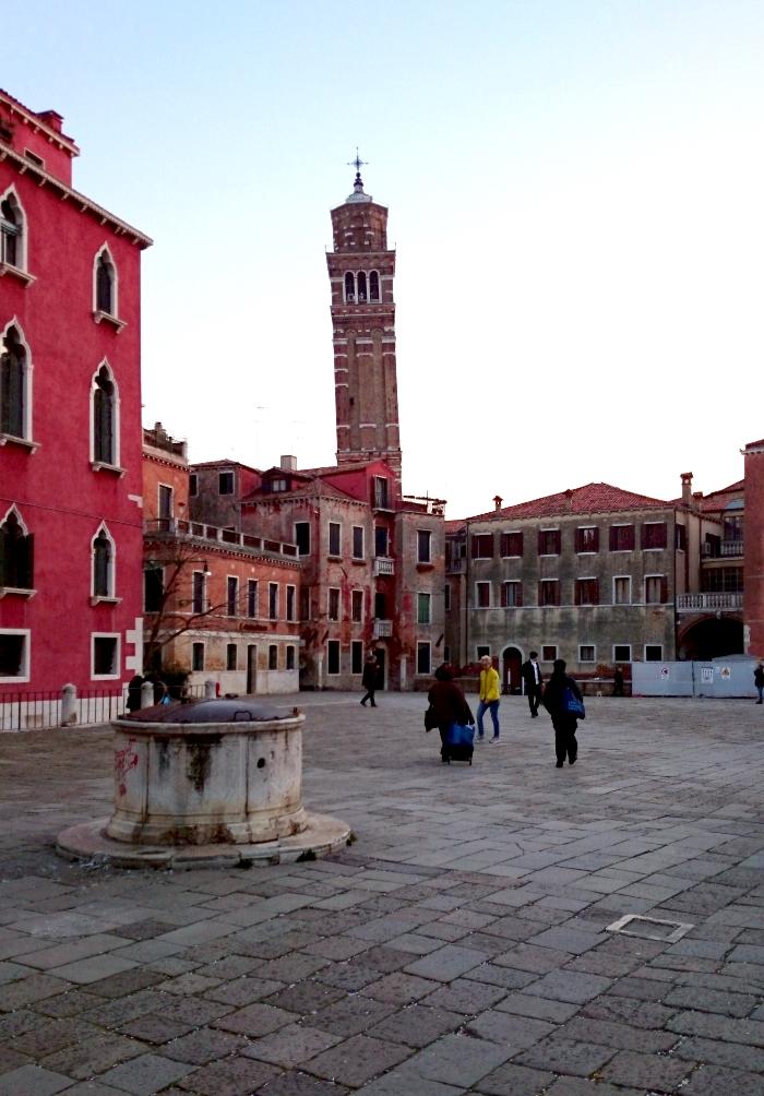 Venezia_10