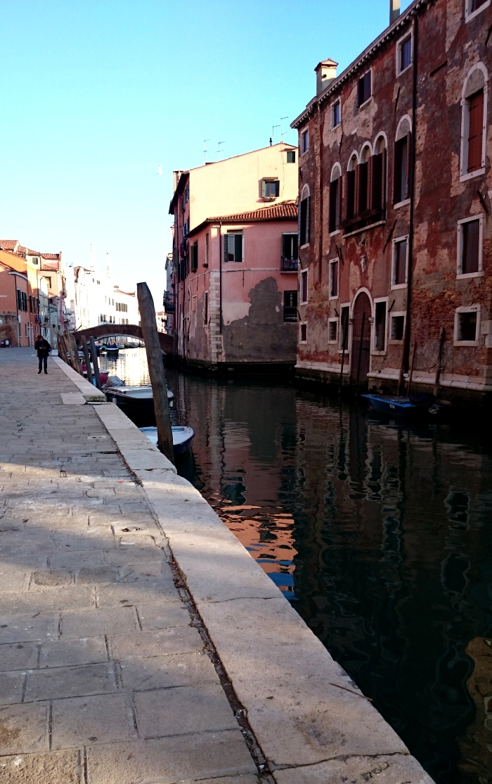 Venezia_15