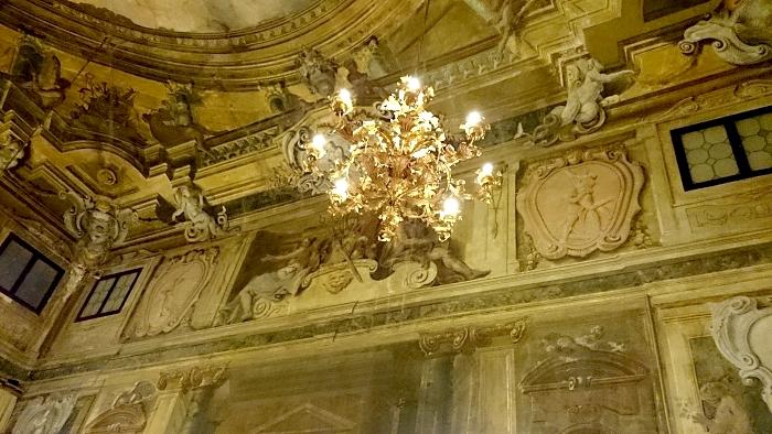 Venezia_19