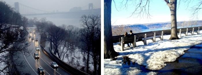 living_NY_snow