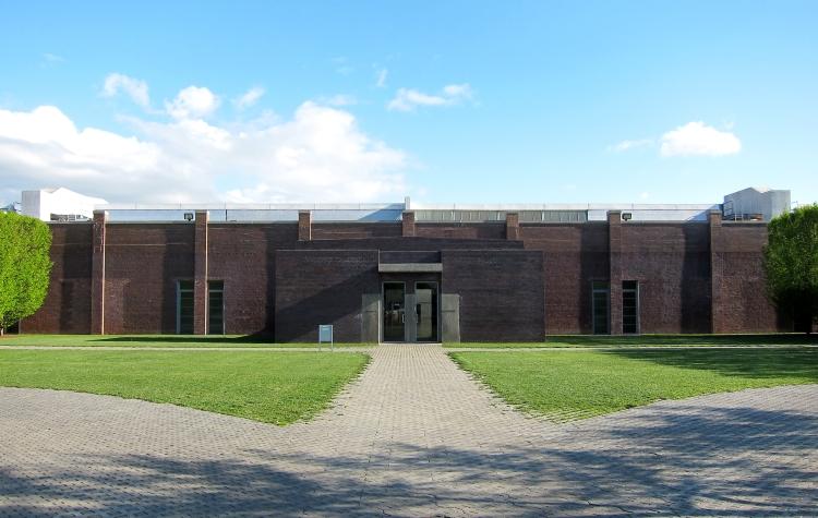 Dia_Museum Beacon