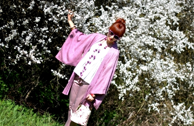 haori_vintage_pink_01