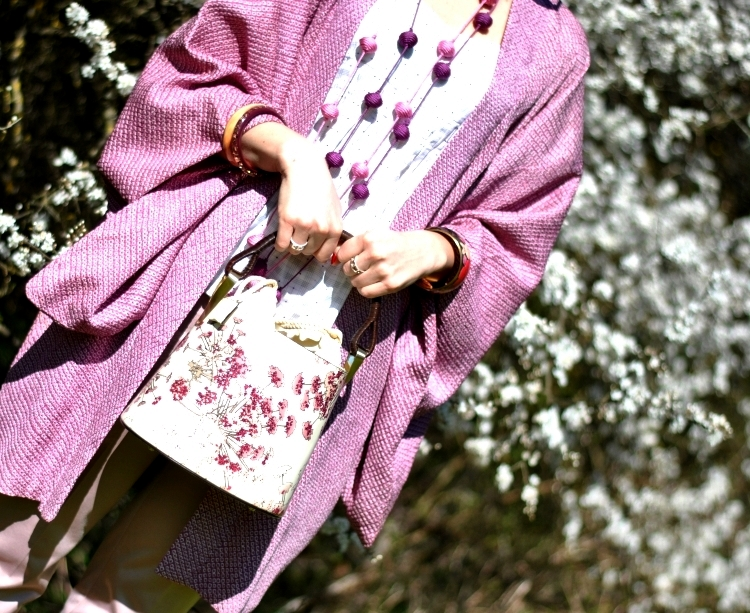 haori_vintage_pink_02