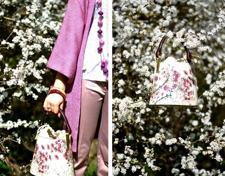haori_vintage_pink_03