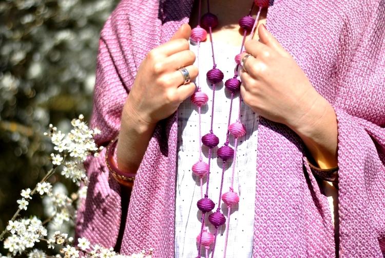 haori_vintage_pink_04