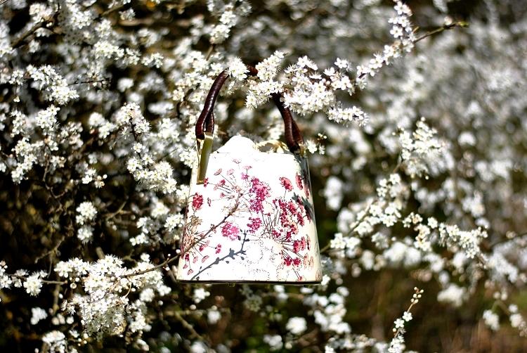 haori_vintage_pink_05