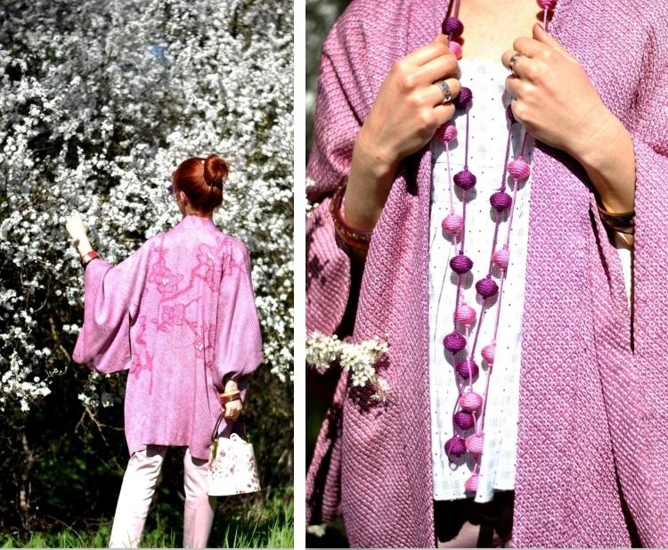 haori_vintage_pink_06