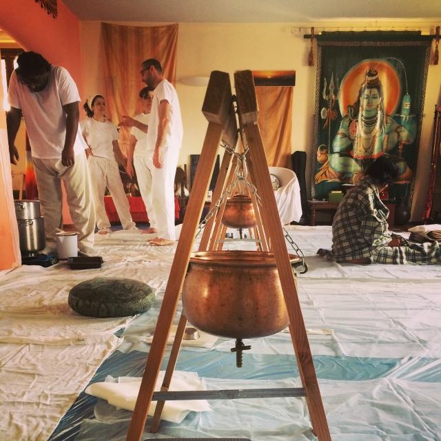 panchakarma_ashram_joytinat_04