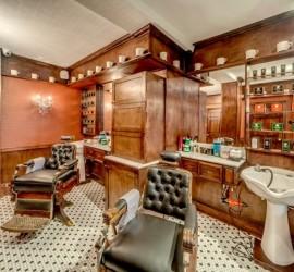 the_new_york_shaving_company_01
