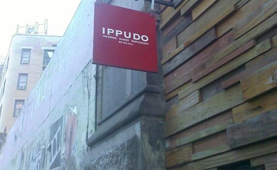 Ippudo_01
