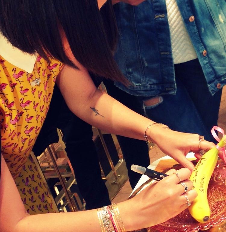 banana_a_porter_08