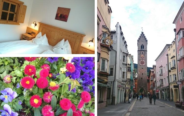 schneeberg hotel 04
