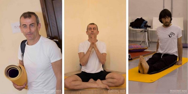 yoga_nomade_07