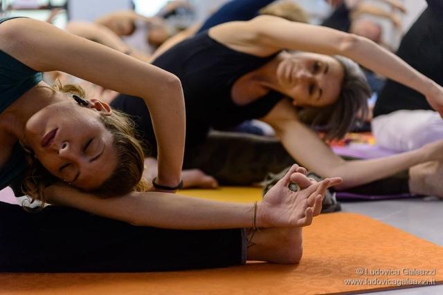 yoga_nomade_16