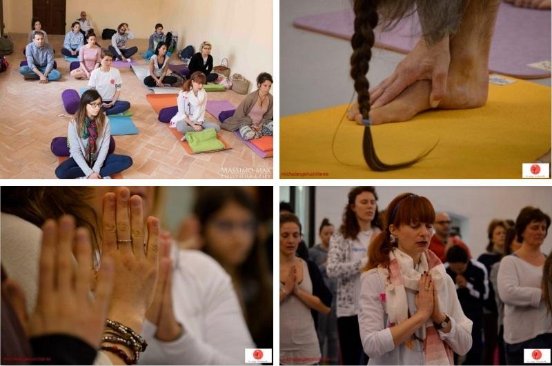 yoga_nomade_21