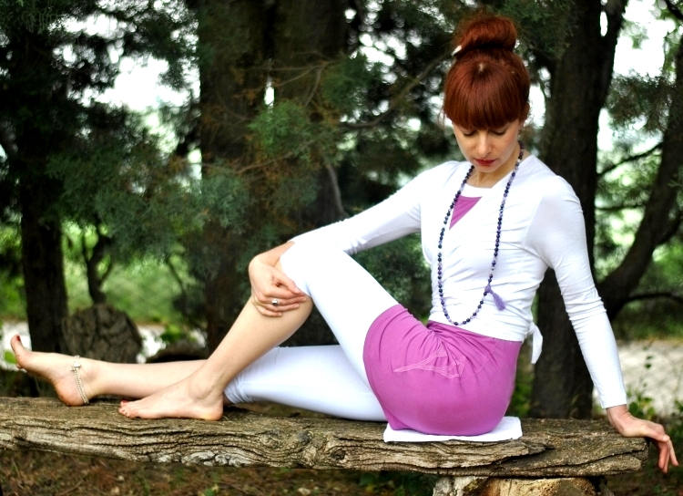 yoga_outfit_pink_01