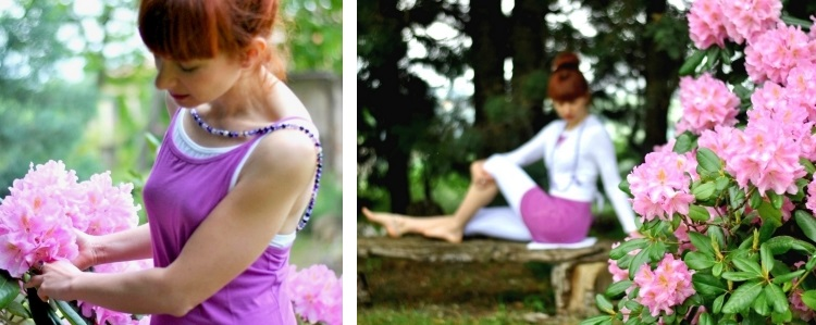 yoga_outfit_pink_03