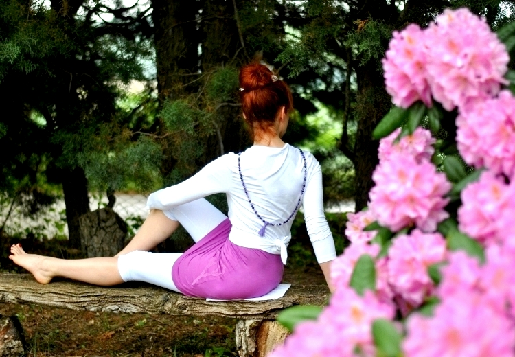 yoga_outfit_pink_05