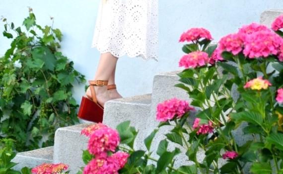 white_lace_02