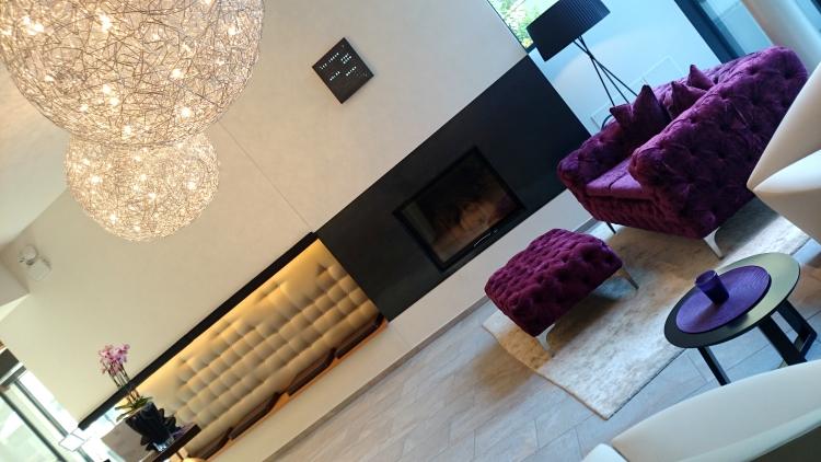 post_hotel_dolce_vita_alpina_01