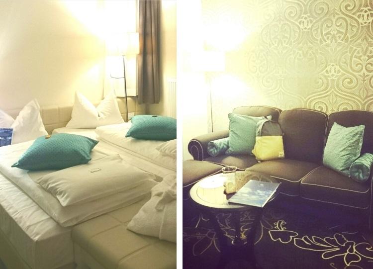 post_hotel_dolce_vita_alpina_02