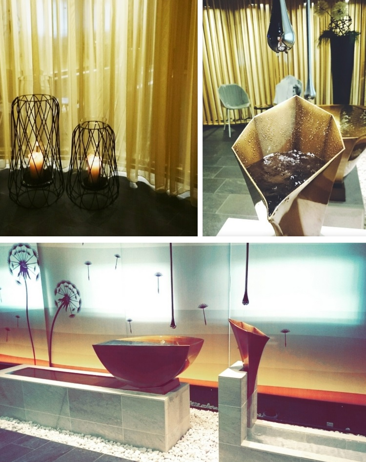 post_hotel_dolce_vita_alpina_04