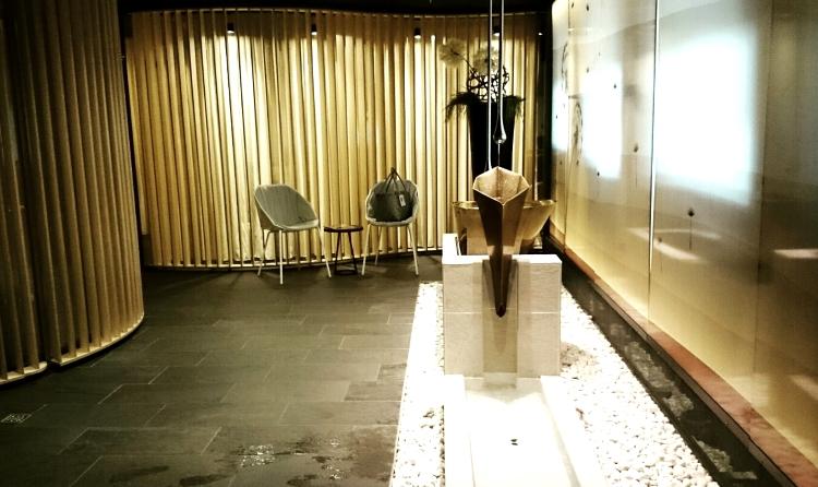 post_hotel_dolce_vita_alpina_10