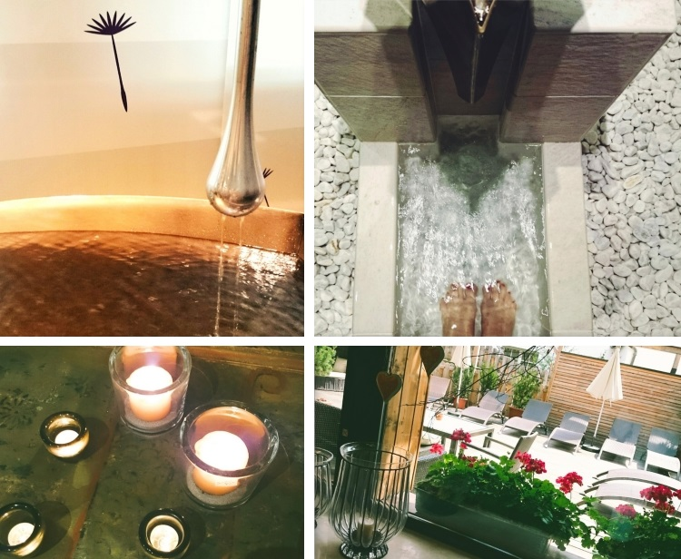 post_hotel_dolce_vita_alpina_12
