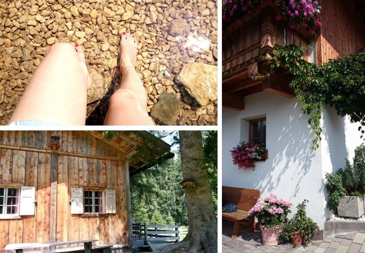 post_hotel_dolce_vita_alpina_15