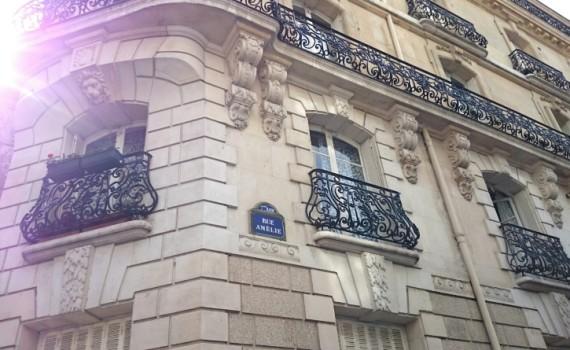04_paris_vie_en_rose