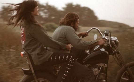 bikers_style_02