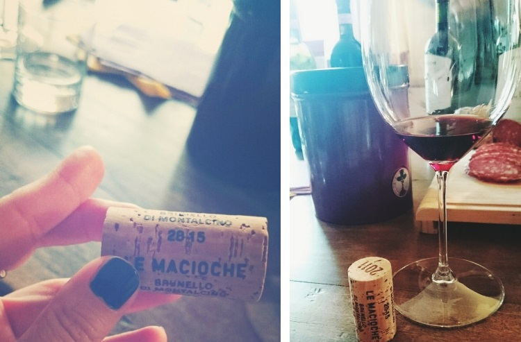 Le_macioche_12