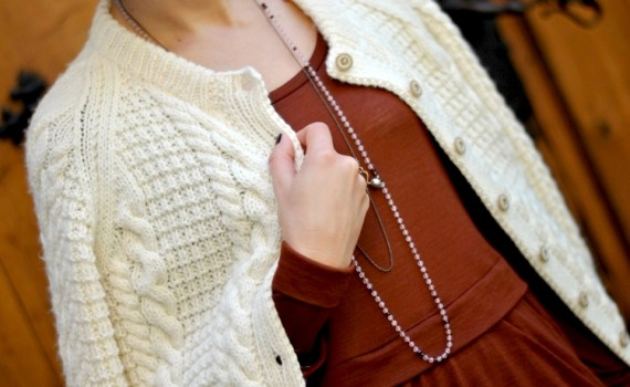 handmade_sweater_03