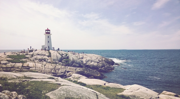 lighthouse_lovers_02