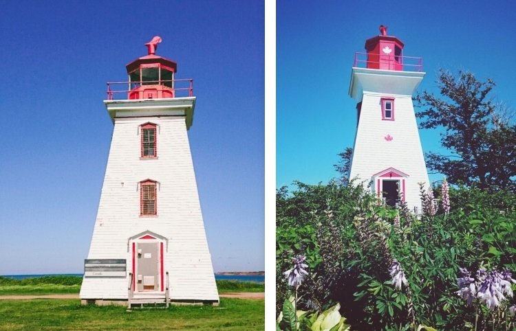 lighthouse_lovers_04