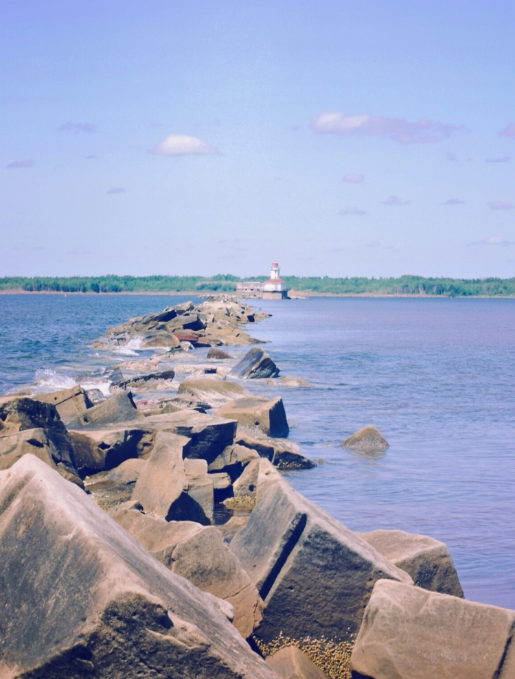 lighthouse_lovers_05