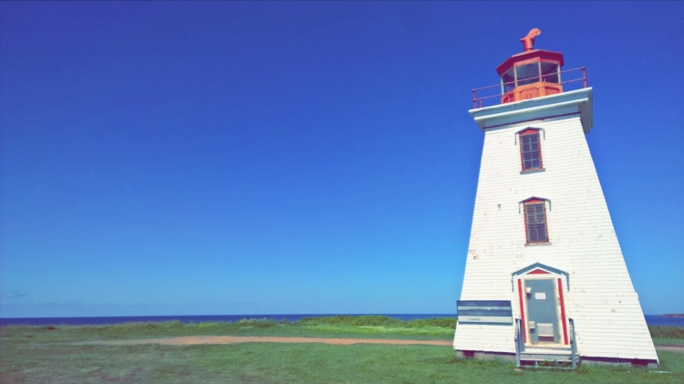 lighthouse_lovers_06