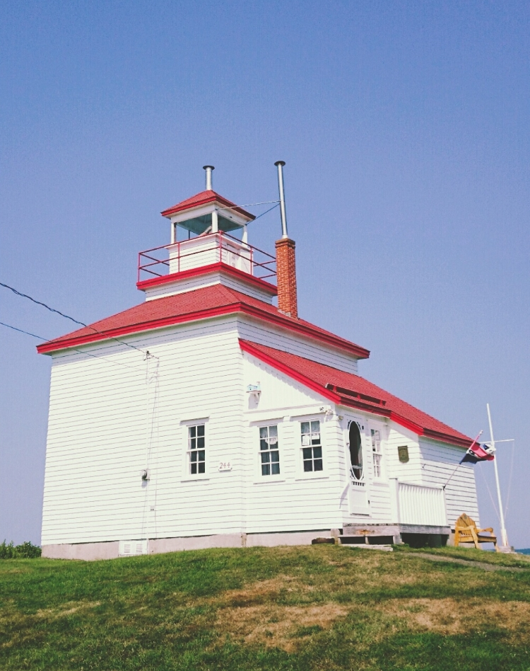 lighthouse_lovers_09