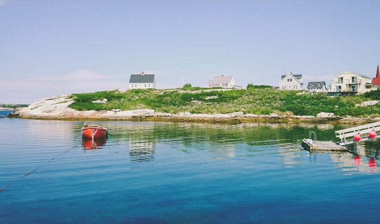 peggy's cove 04