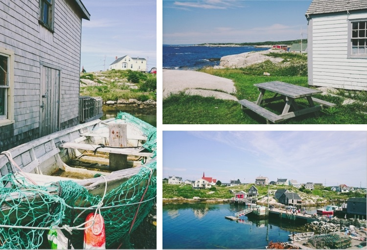 peggy's cove 09
