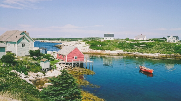 peggy's cove 11