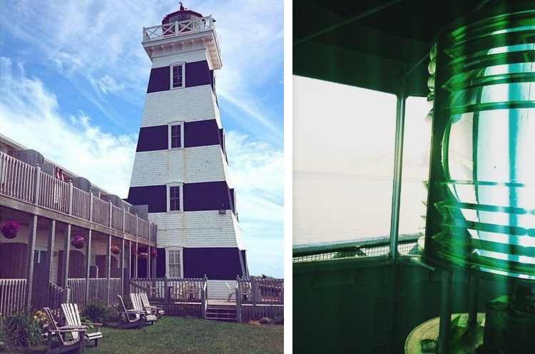 west_point_lighthouse_05