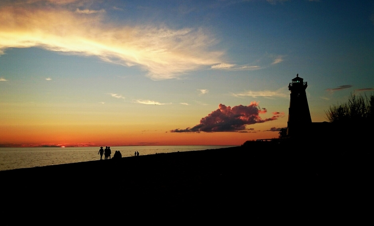 west_point_lighthouse_13