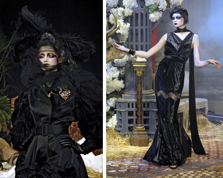 Marchesa_Casati_05_Galliano
